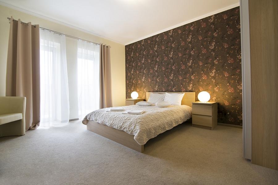 hotel Kluczbork