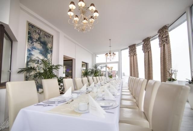 Restauracja Kluczbork